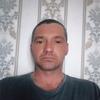 Александр Гаас, 42, г.Атбасар