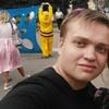 Игорь Никольский, 25, г.Электросталь