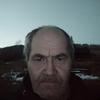 Vasiliy, 53, Satka