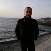 Сергей, 30, Бахмут