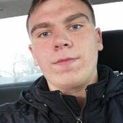 Денис, 18, г.Курган