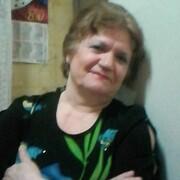 татьяна 67 Москва