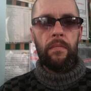 Евгений 50 Верхняя Салда