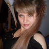 Евгения, 34, г.Джамбул
