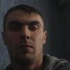 Михайло, 27, г.Немиров