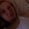 Lilia, 21, Horodok