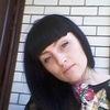 Наталья, 30, г.Харьков