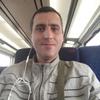 Александр, 38, г.Нижний Новгород