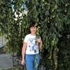 Марина, 51, г.Прохладный