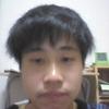 Takafumi, 27, г.Цущиура
