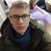 Антон, 20, г.Киржач