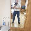 Denis, 36, г.Усть-Илимск