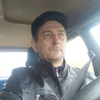 Владимир, 46, г.Асино