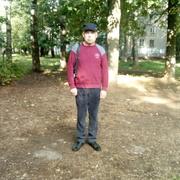 Владимир, 38, г.Йошкар-Ола