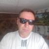 Влад, 51, г.Астрахань