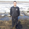 denis, 37, г.Кушнаренково