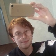 Алекс Квел, 25, г.Ейск
