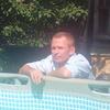 Василий, 43, г.Дрезна