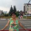 Жанна, 55, г.Сальск
