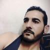 بشير, 37, г.Дамаск