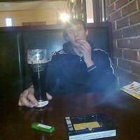 владимир, 28 лет, Овен, Шербакуль