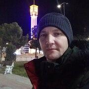 Замир, 35, г.Карши