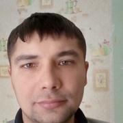 Вячеслав 30 Красноярск