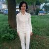Вера, 46, г.Туапсе