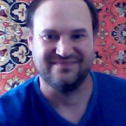 Алексей, 41, г.Славянск-на-Кубани