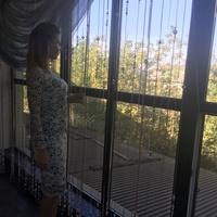 Nika, 37 лет, Весы, Ростов-на-Дону