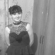 Уля, 23, г.Асино
