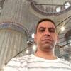 Hassan Mughrabi, 53, г.Стокгольм