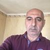 Алекс, 50, г.Самара