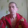 Владислав, 35, г.Борисполь
