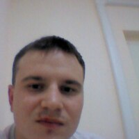 коля, 26 лет, Рак, Москва