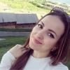 Екатерина Сомова, 22, г.Самара