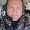Алексей Носков, 46, г.Магадан