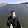 Maqsadbek, 27, г.Калач-на-Дону
