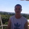 Дмитрий, 33, г.Жмеринка