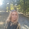 Марина, 47, г.Луганск