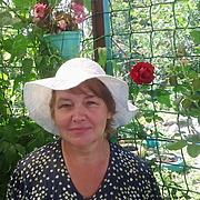 Ирина, 67, г.Переславль-Залесский