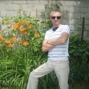 Олег 44 Волгоград