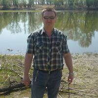Игорь, 48 лет, Весы, Барнаул