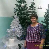 Валентина, 63 года, Дева, Королев