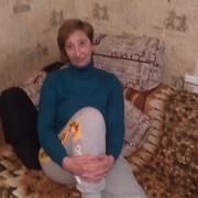 Марина 49 Ярославль