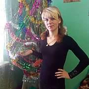 Наташа, 30, г.Лубны