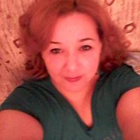 Сандра, 43 года, Телец, Астрахань