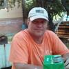павел, 51, г.Коломна