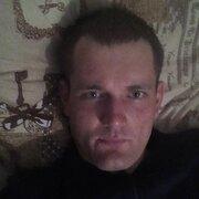 Василий, 26, г.Сталинград