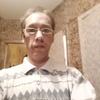 Андрей, 47, г.Николаевск-на-Амуре